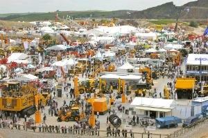 What's New At Hillhead 2014