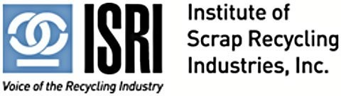 ISRI Update: Recyclers Tout Benefits of Scrap Exports During World Trade Month / New Study: Impossible to Tell if State Metal Theft Legislation Deters Crime