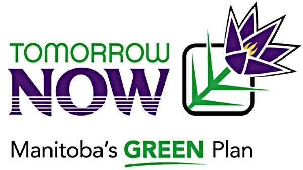 Manitoba announces Green Plan, with aim to increase diversion and recycling