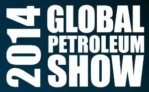 0014/3500_en_351a7_18009_global_petroleum_show_2014.jpg