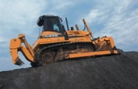 Case introduces its largest crawler dozers ever
