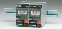 PROGRAMMABLE ALARM TRIPS MONITOR, CONTROL AND SHUT DOWN PROCESSES