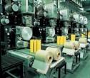 Carpet recycler produces post-consumer nylon 6,6