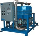 ECO-TEC SOLVES CBM PRODUCED WATER ISSUES