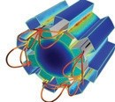 SOFTWARE FOR SIMULATING PHYSICS-BASED SYSTEMS