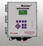 ALL-IN-ONE INDUSTRIAL CONTROLLER