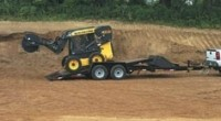 Premium chippers built for value and durability