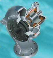 Pumps specifically designed for transformer oil applications