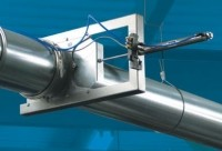 Dust collection system saves energy, equipment costs