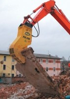 New line of attachments works for multiple functions