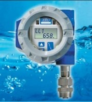 Multi-channel controller measures toxic gases