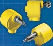 Switches rated to high safety standard