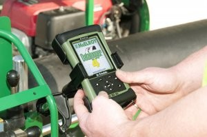 Pipe fusion quality assurance tools