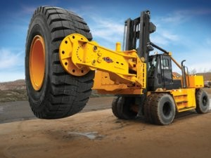 IMT introduces revamped lineup of TireHand tire manipulators