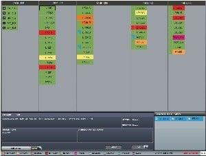 0051/12531_en_3ca64_26812_invensys_safety_view_screen_shot.jpg
