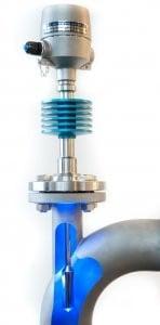 New enhancement for versatile range of field-proven online viscometers