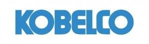 KOBELCO launches SK350LC excavator
