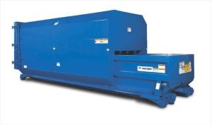 Wastequip introduces best-in-class Precision Series Compactor