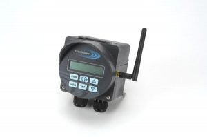 New Class 1 Division 1 solution for wireless monitoring applications in hazardous locations