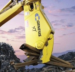 XT Mobile Shear line expanded to 12 models