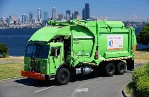 Next generation initiatives promote CNG-powered solutions