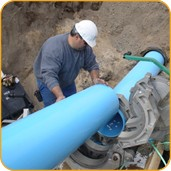 IPEX - IPEX Fusible Pipes