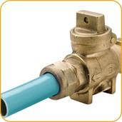 IPEX - Q-Line Pipes