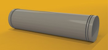 LMK Technologies - Insignia™ O-rings Couplers
