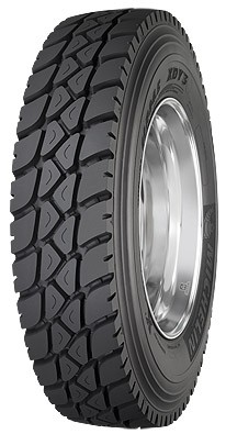 Michelin - XDY® 3 Tires