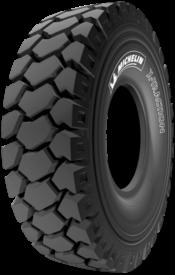 Michelin Canada - MICHELIN X-TRACTION S Tires