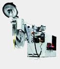 Rapidview Ibak - KW 305 Synchronized Cable Reel Utility Locators