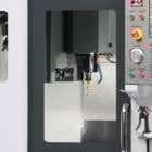 StraightLine HDD, Inc. - Haas DT 1 Vertical Machining Center Lathes