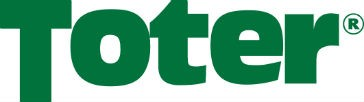 Toter Expands Manufacturing Capacity
