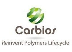 Carbios achieves milestone in its controlled biodegradation process for disposable soft plastics