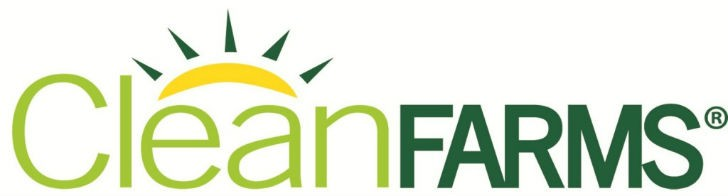 CleanFARMS' empty seed and pesticide program has returned to Ontario