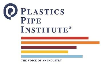 The Plastics Pipe Institute, represents the plastic pipe industry
