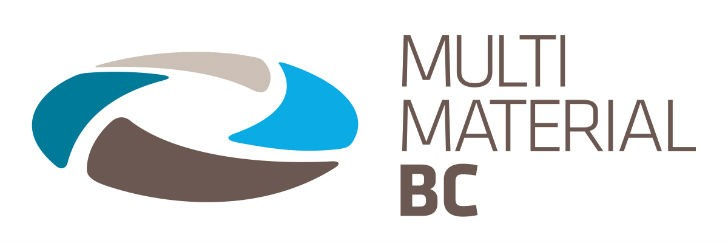 MMBC Expands Recycling Services to more BC Communities
