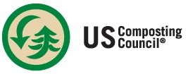 USCC Undertakes Restructuring to Prepare for Surge of Organics Composting Efforts