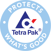 Tetra Pak Canada Launches Moving To The Front Campaign