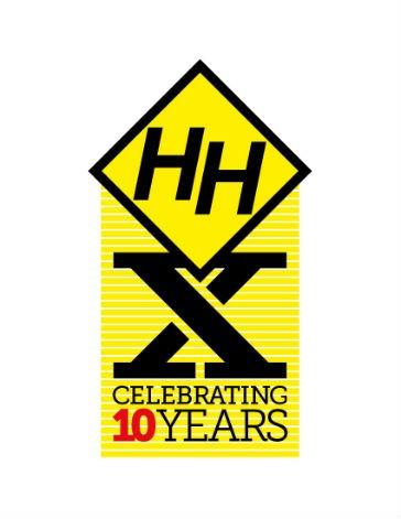 Hazloc Heaters Celebrates 10 Year Anniversary