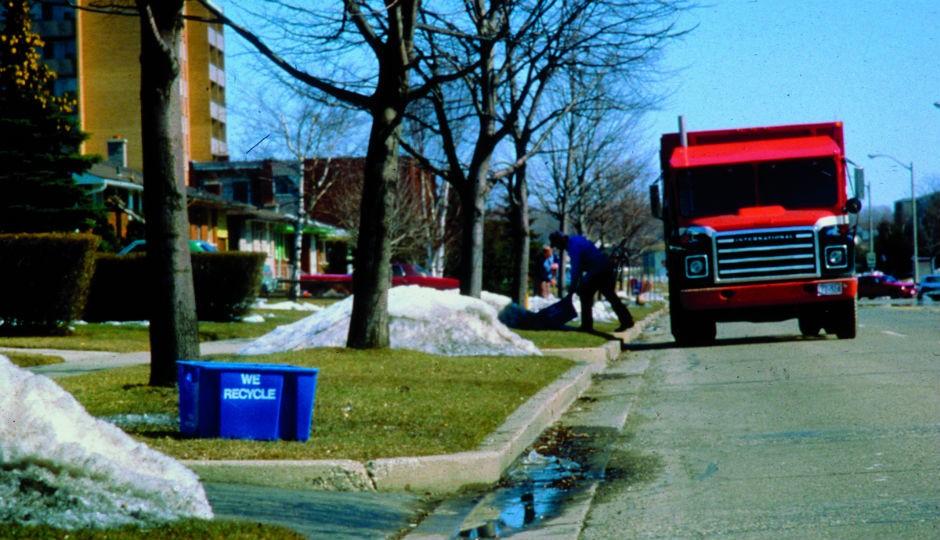 The Carton Recycling Misconception