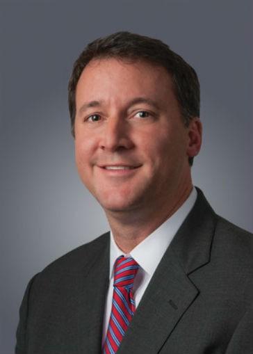 Rob Neitzke