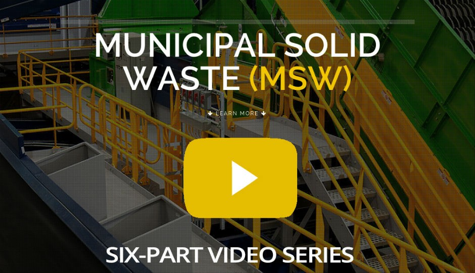 BHS Launches New Website, MSW Video Series