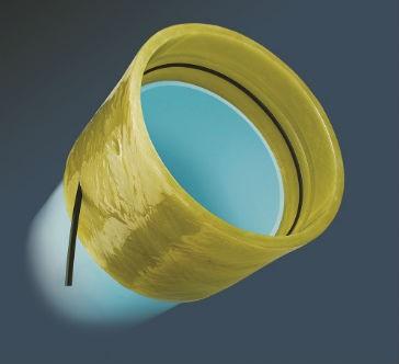 0065/16042_en_8ad4b_1689_c05-na-specialty-products-c905-rj-fiber-wound-1084da.jpg