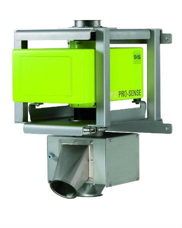 Magnet Systems and Metal Separators on Display at FAKUMA 2014