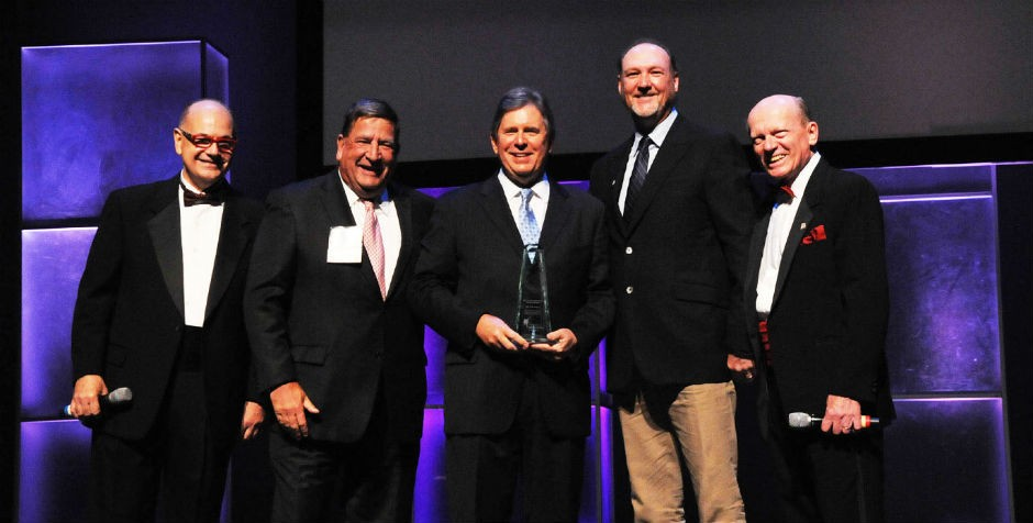 LMK Technologies Is Named a Winner of 13th Annual Chicago Innovation Awards