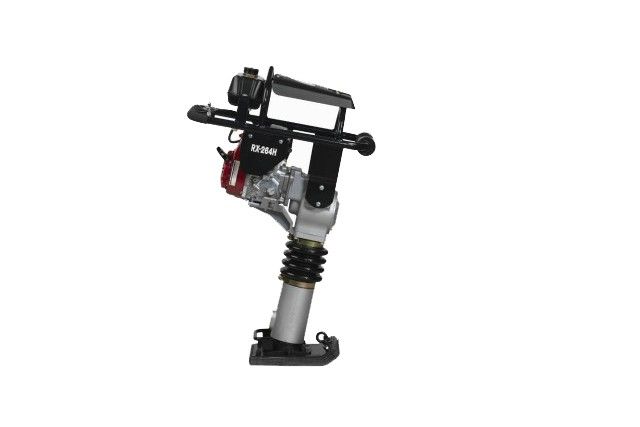 Doosan Portable Power - RX-264H Rammers