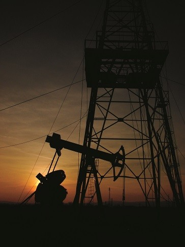 Smarter heavy oil fields allow more dynamic interaction with data