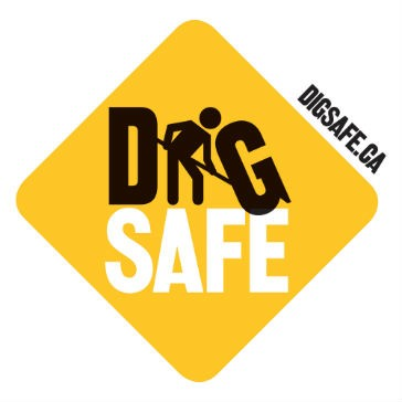 Dig Safe Month is a Timely Reminder to Call Before You Dig
