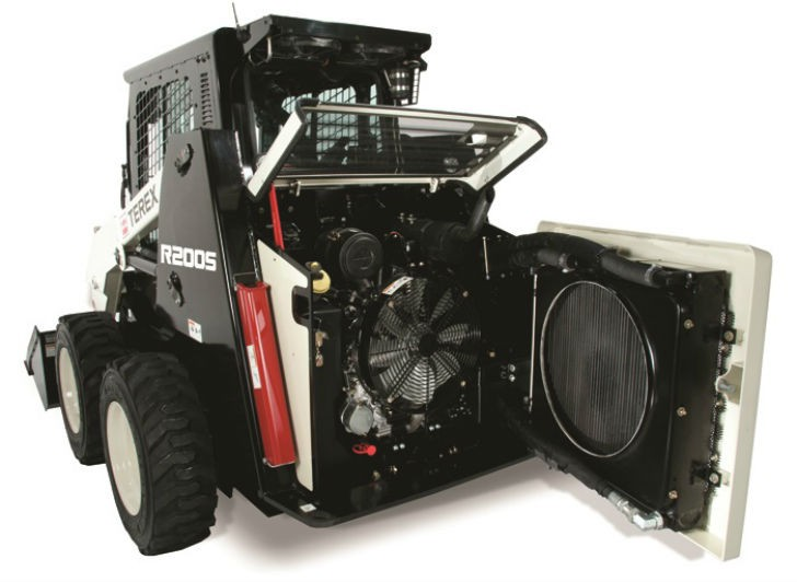 Tips To Reduce Skid-Steer Downtime And Operating Costs By